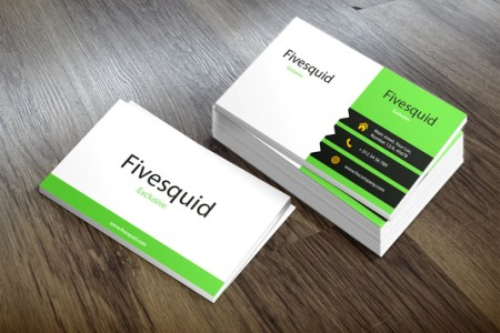 Professional business cards design another maps get maps on hd design in photoshop cs tutorial professional business card design services fivesquid i will do smashing professional double sided business card reheart Gallery