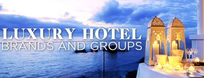 Luxury Hotel Brands and Groups - Five Star Alliance