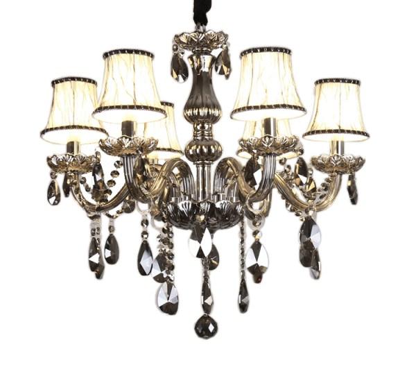 crystal chandelier for foyer # 75
