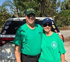 North Collier #CERT Volunteers