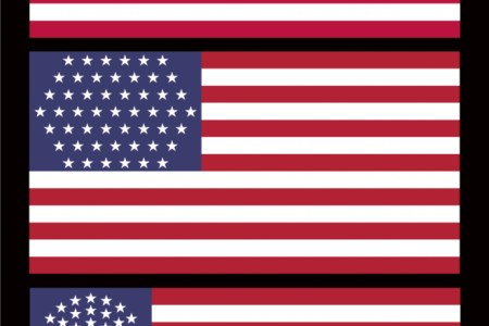 images of usa flag full hd maps locations another world