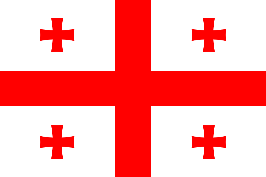 Knights Templar Flags And Banners