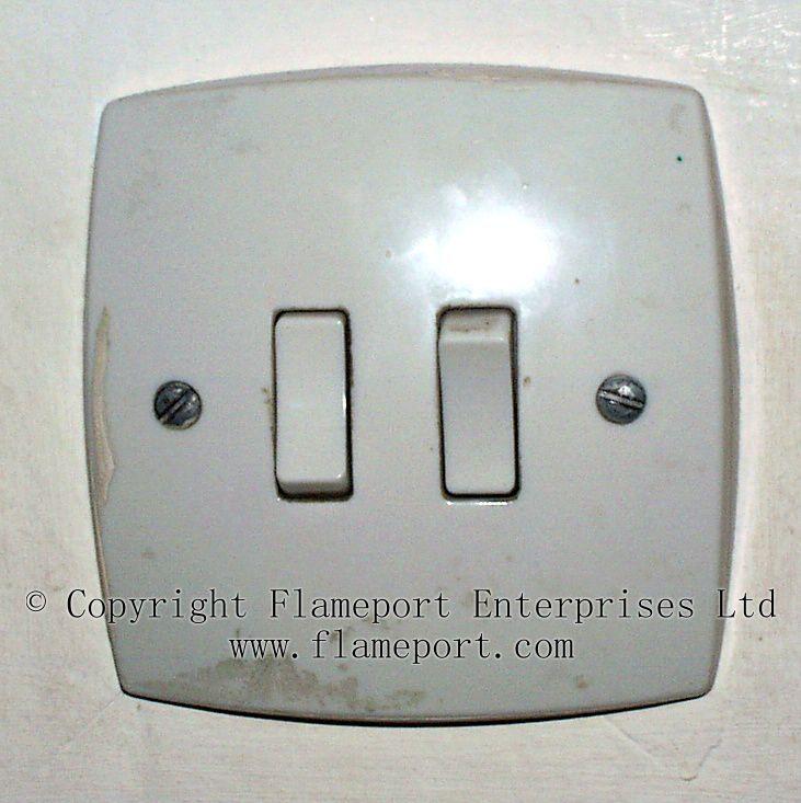 Mem England Light Bulbs