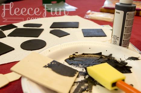 paint 2_010213_0475