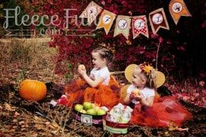 Fall Fairies_092412_1072