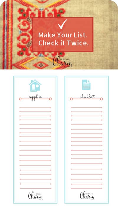 printable-charm-check-list