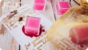 homemade lip gloss printable