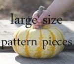 halloween tote dowload large