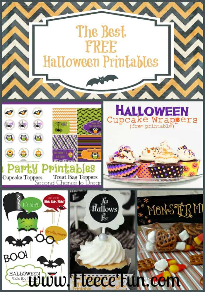 The-Best-Free-Halloween-Printables