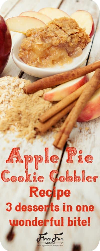 apple-pie-cookie-cobbler