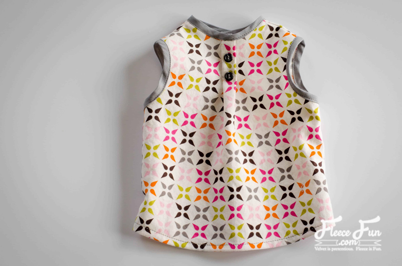 50doll tunic leggings-272015