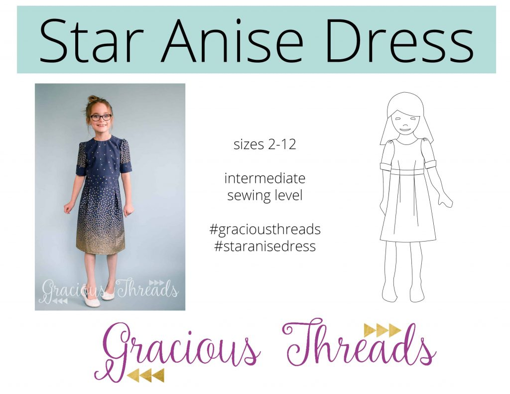 Star anise cover