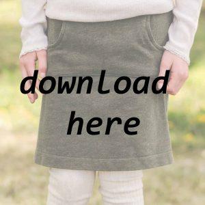 100sweaterskirt-3_edit
