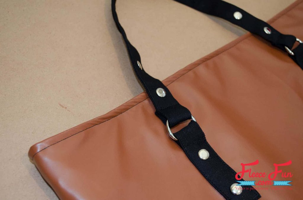 126leather tote bag-6-3