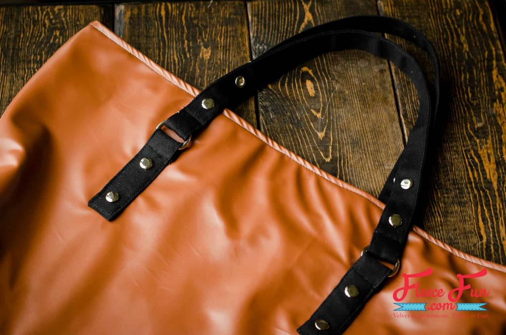 128leather tote-15