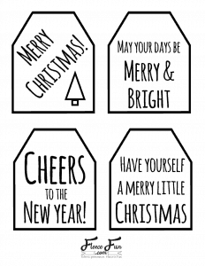 christmas-and-new-year-gift-tags