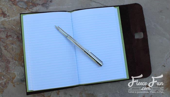 leather-journal-handmade-gift-for-men-women-children-boys-and-girls-8