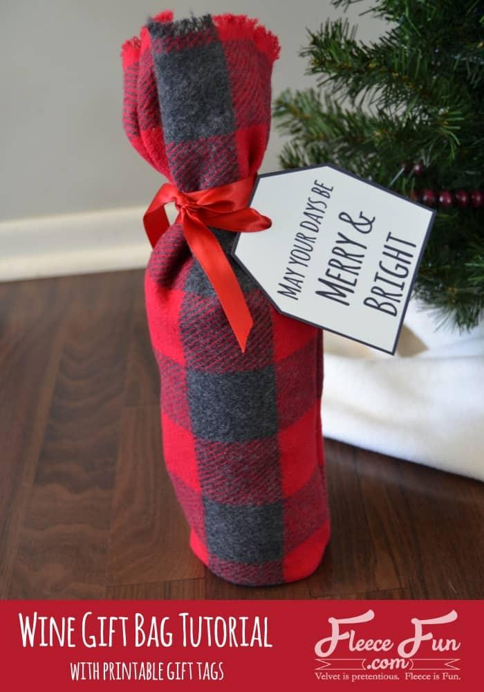 wine-gift-bag-fat-pin