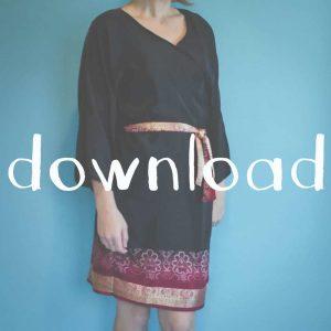 146kimono-gown-24_edit-3