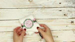 holiday-spa-set-tutorial-handmade-gift-ideas-2