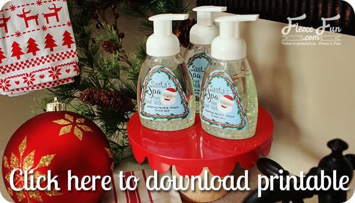 how-to-make-foaming-soap-tutoiral-on-lfeece-fun-700-x-400