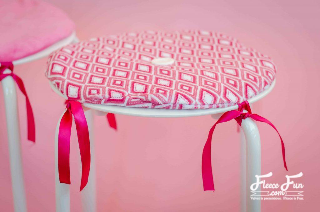 163ikea stool cushion-3