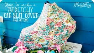 Easy Free Sewing Patterns