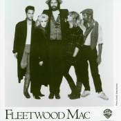 Little Lies Fleetwood Mac (9)