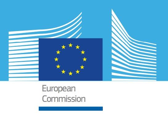 New European report on serious games – FLEGA