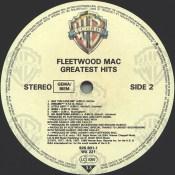 Little Lies Fleetwood Mac (13)