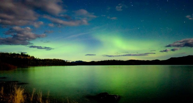 Northern Lights All Inclusive