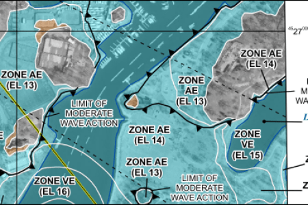 Fema Flood Zone Map Full HD MAPS Locations Another World - National flood zone map