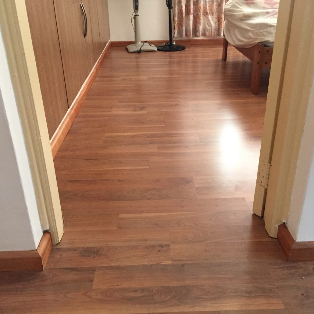 Floor Tiles Costs In Kenya Zion Star Zion Star