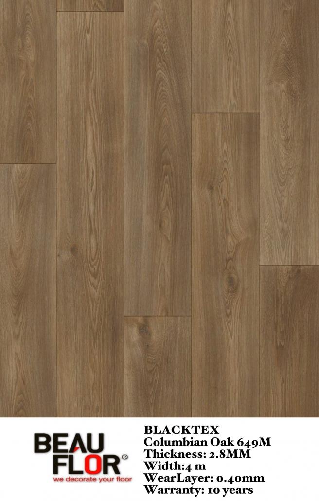 Beauflor Floor Decor Kenya