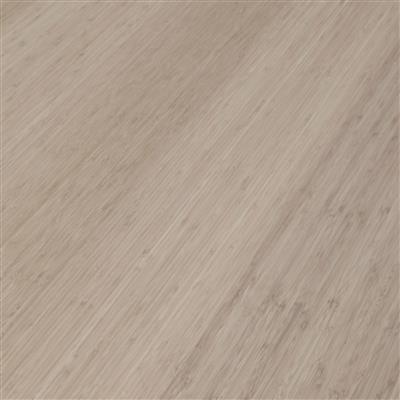 Bamboe vloer voor en nadelen best pvc vloer moderne stijl