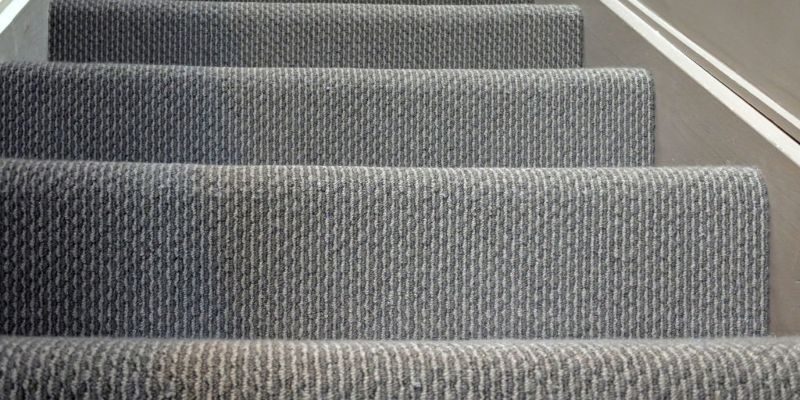 The Best Carpet For Stairs Flooring Clarity Flooring Reviews   Best Carpet For Stairs 2019   Stair Runners   Stair Railing   Berber Carpet   Wall Carpet   Carpet Tiles