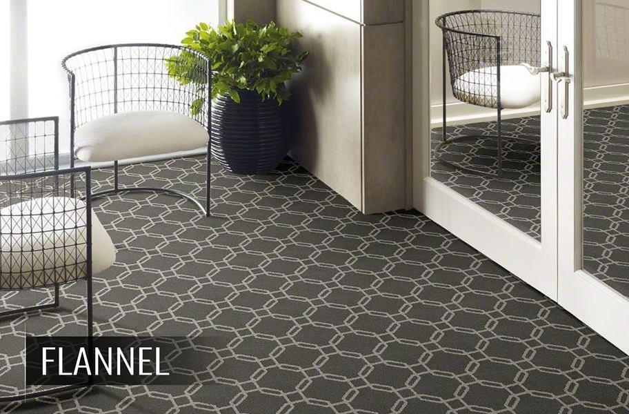 2020 Carpet Trends 21 Eye Catching Carpet Ideas Flooring Inc   Best Carpet For Stairs 2019   Stair Runners   Stair Railing   Berber Carpet   Wall Carpet   Carpet Tiles