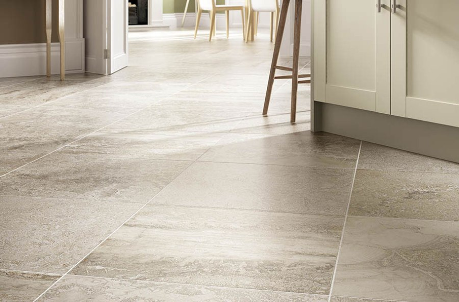 2018 Tile Flooring Trends  21 Contemporary Tile Flooring Ideas     2018 Tile Flooring Trends  21 Contemporary Tile Flooring Ideas  Discover  the hottest colors