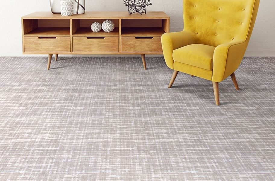 2020 Carpet Trends 21 Eye Catching Carpet Ideas Flooring Inc | Berber Carpet For Stairs | Decorative | Waterfall Stair | Sophisticated | Durable | Master Bedroom