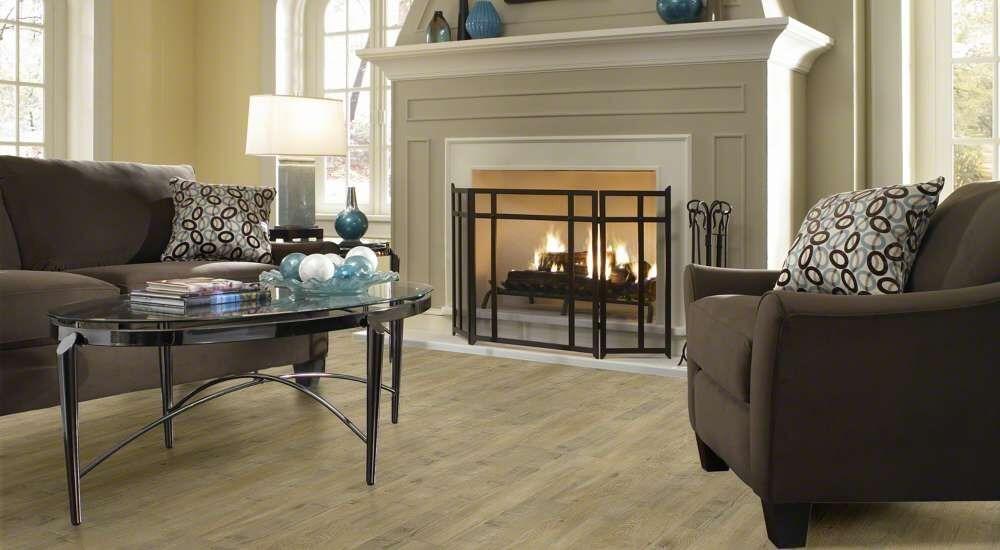 Laminate Flooring Solutions Flooring Solution Of Memphis