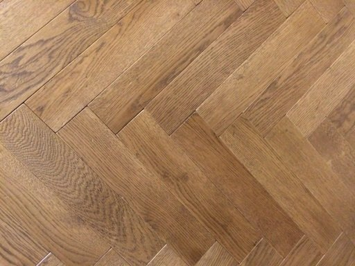 Oak Parquet Flooring Blocks  Tumbled  Prime  70x280x20 mm   Oak Parquet Flooring Blocks  Tumbled  Prime  70x280x20 mm
