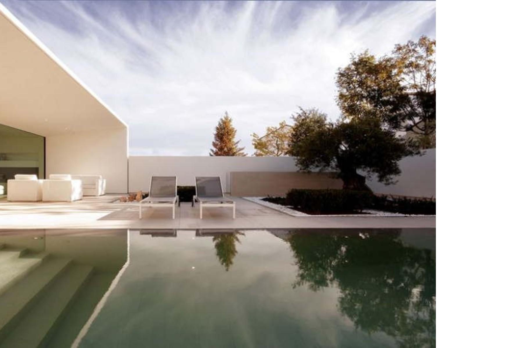 Best Interior Architects
