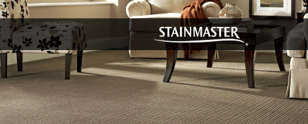 STAINMASTER Carpet Styles Available at ACWG Save 30 to 60   STAINMASTER Carpet Styles Available at ACWG