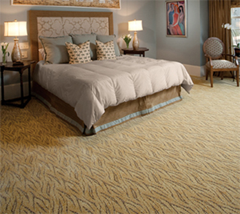 Karastan   Exclusive Dealer   Florence  Sc   Florence Carpet   Tile Karastan Carpet
