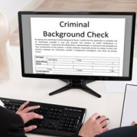 Are Criminal Background Checks For Florida Employees Legal     Are Criminal Background Checks for Florida Employees Legal