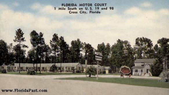 Coral Springs Florida Near Orlando