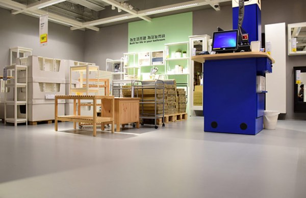 ikea store images # 77