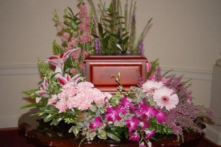 Best poppy flower florist sandy springs ga poppy flower poppy flower florist sandy springs ga mightylinksfo