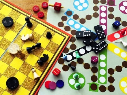 Top 5 Board Games for ESL Classrooms and Ways You Never Thought to     esl board games