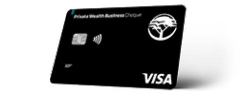 Us Bank Online Banking Account